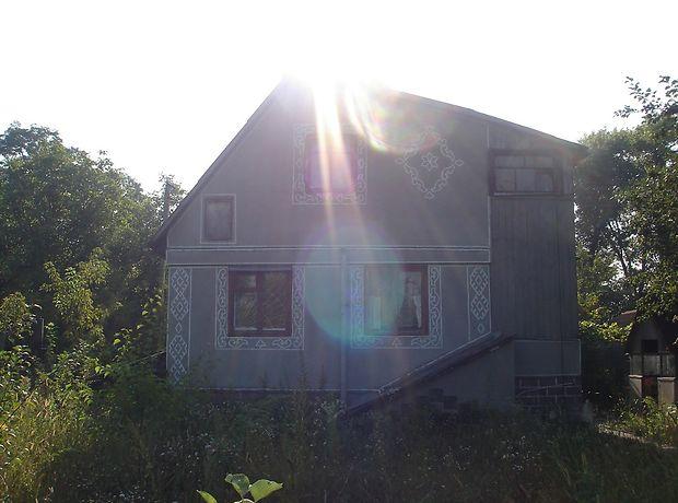 Продаж дачі, 56м², Київська, Бровари, c.Підлісся