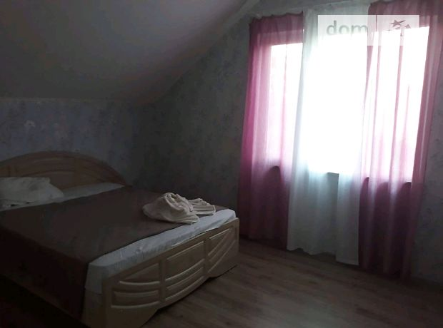 Продажа дачи, 120м², Киевская, Бровары, c.Рожни, Южная улица, дом 68