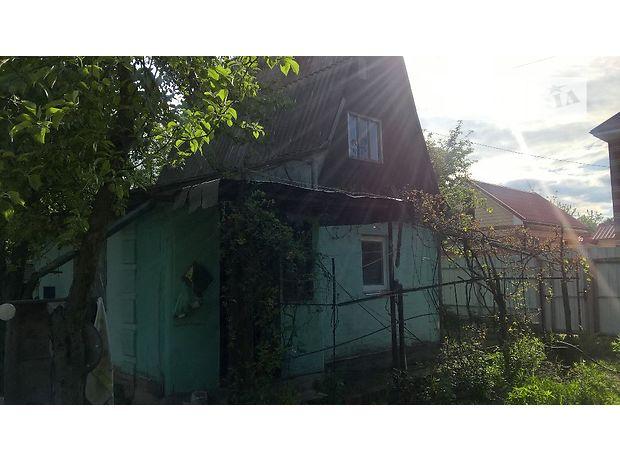 Продаж дачі, 45м², Київська, Бровари, c.Рожни