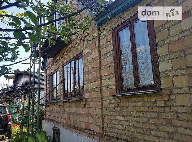 Продажа дачи, 75м², Киевская, Бровары, c.Рожни