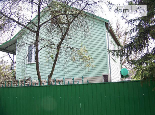 Продаж дачі, 80м², Київська, Бровари, c.Рожни