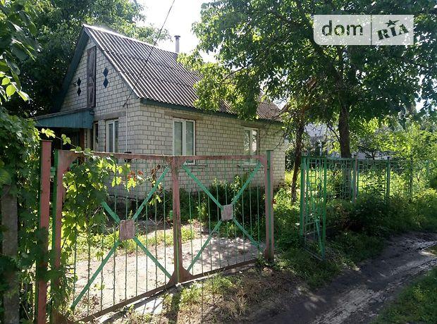 Продажа дачи, 60м², Киевская, Бровары, c.Рожни