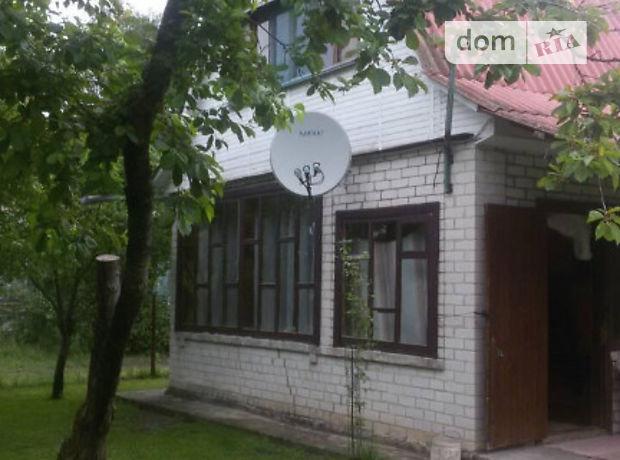 Продажа дачи, 70м², Черкассы, c.Будище, КООП Дружба