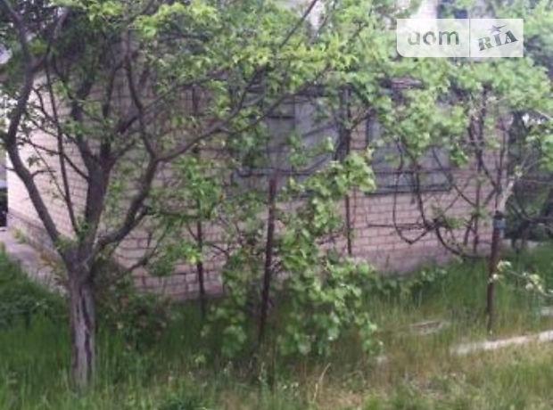 Продажа дачи, 45м², Черкассы, р‑н.Червоная Слобода