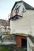 трехкомнатная дача c мансардным этажом, 55 кв. м, кирпич. Продажа в Червоной Слободе (Черкасская обл.) фото 5