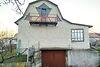 трехкомнатная дача c мансардным этажом, 55 кв. м, кирпич. Продажа в Червоной Слободе (Черкасская обл.) фото 7