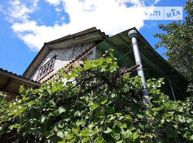 Продажа дачи, 65м², Чернигов, c.Жавинка