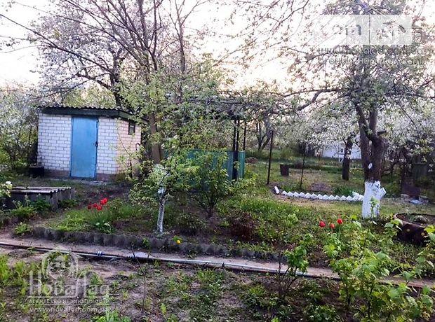 Продажа дачи, 20м², Чернигов, р‑н.Новозаводской, Еськово, дом 8