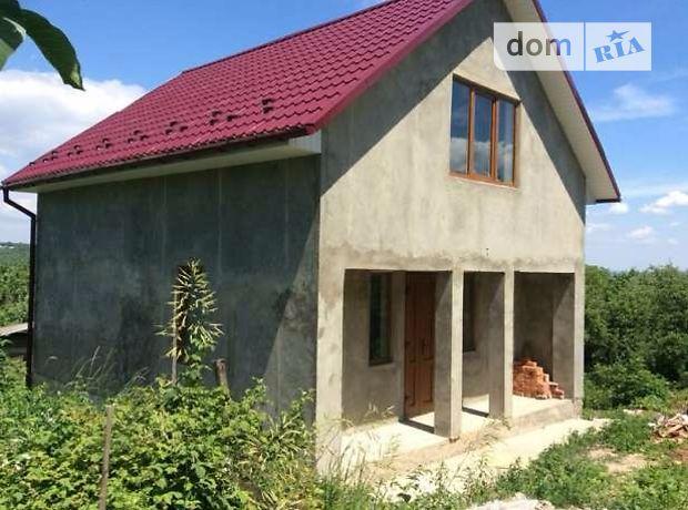 Продажа дачи, 65м², Черновцы, р‑н.Роша Стынка, Димковская улица