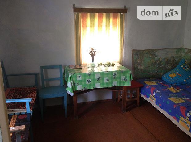Продажа дачи, 24м², Черновцы, р‑н.Роша, Заставнянская улица