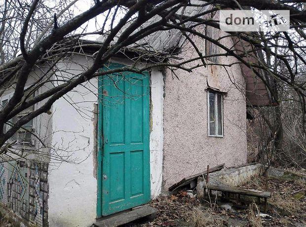 Продажа дачи, 30м², Черновцы, р‑н.Роша