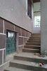 двухкомнатная дача с цокольным этажом, 50 кв. м, кирпич. Продажа в Чопе, в районе Чоп фото 3
