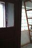 двухкомнатная дача с цокольным этажом, 50 кв. м, кирпич. Продажа в Чопе, в районе Чоп фото 6