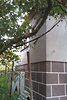 двухкомнатная дача с цокольным этажом, 50 кв. м, кирпич. Продажа в Чопе, в районе Чоп фото 7