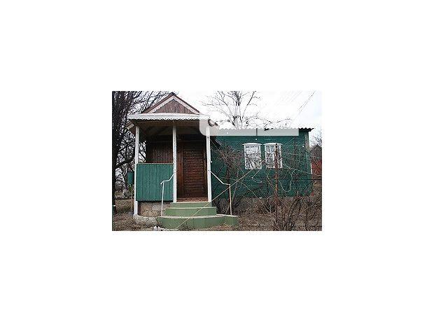 области чугуеве знакомство в харьковской