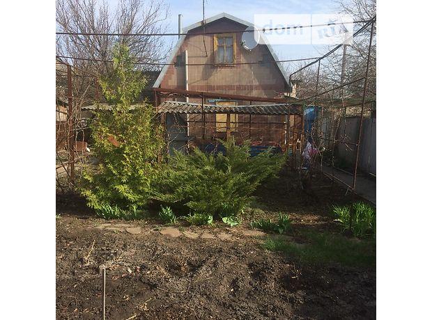 Продажа дачи, 45м², Харьковская, Чугуев, c.Старая Гнилица