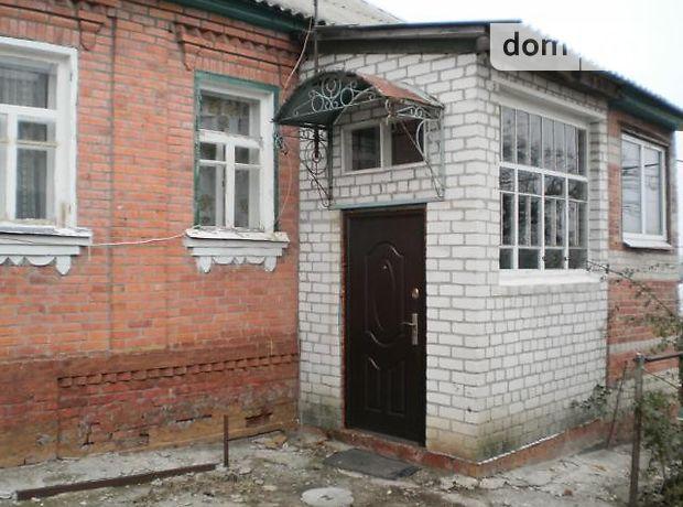 Продажа дачи, 87м², Харьковская, Чугуев, c.Старая Покровка, Куцина