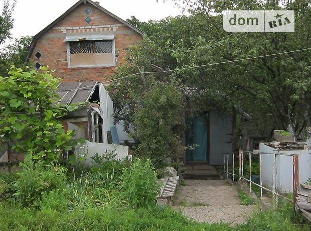 Продажа дачи, 78м², Харьковская, Дергачи, р‑н.Дергачи