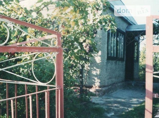 Продажа дачи, 50м², Днепропетровская, Днепродзержинск, р‑н.Левый берег