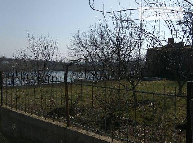 Продажа дачи, 60м², Днепропетровск, р‑н.Братское