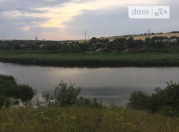 Продажа дачи, 30м², Днепропетровск, р‑н.Братское