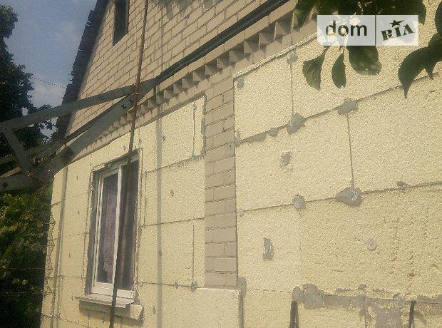 Продаж дачі, 36м², Дніпропетровськ, р‑н.Ігрень