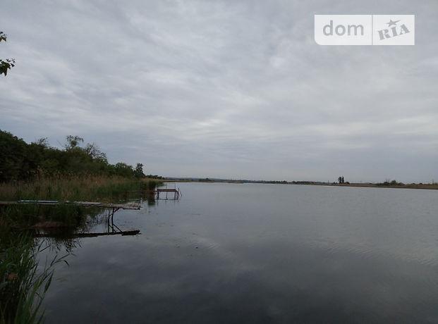 Продаж дачі, 70м², Дніпропетровськ, р‑н.Індустріальний, Самаровка