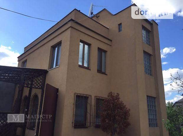 Продажа дачи, 100м², Днепропетровск, р‑н.Кировское