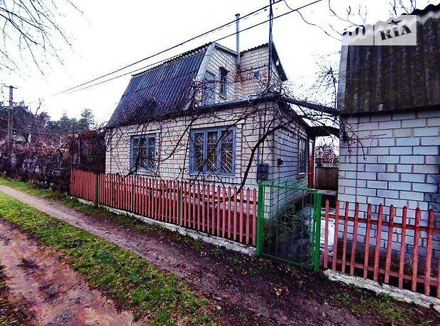 Продажа дачи, 60м², Днепропетровск, р‑н.Кировское