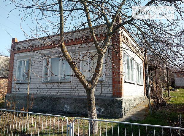 Продаж дачі, 55м², Дніпропетровськ, c.Любимівка, Орешик