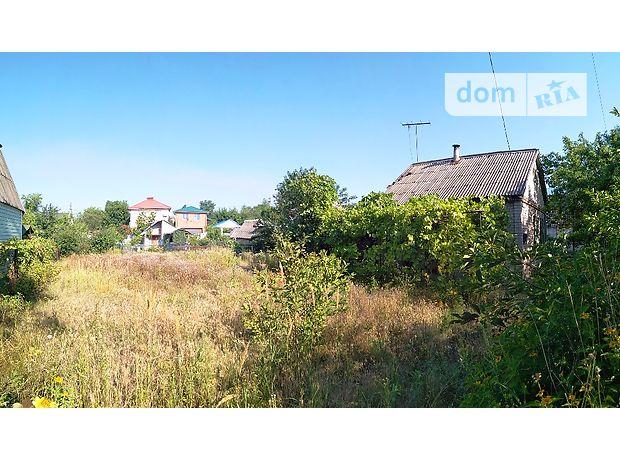 Продажа дачи, 27м², Днепропетровск, р‑н.Новоалександровка, Cады Маяк, дом 409