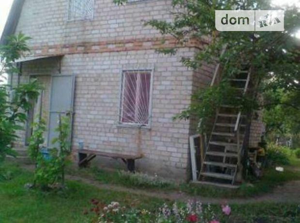 Продажа дачи, 40м², Днепропетровск, р‑н.Новокодакский