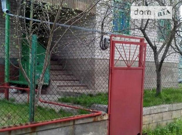 Продажа дачи, 70м², Днепропетровск, р‑н.Новоселовка