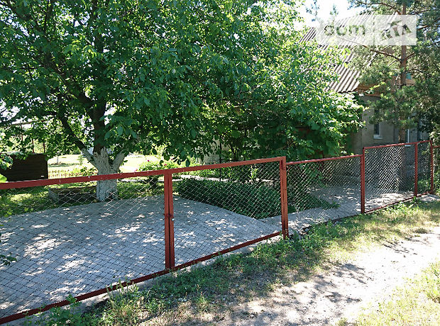 Продаж дачі, 45м², Дніпропетровськ, c.Перемога