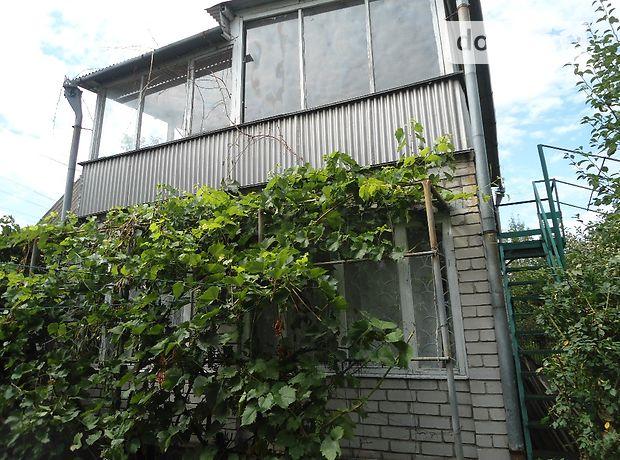 Продажа дачи, 88.9м², Днепропетровск, р‑н.Самарский
