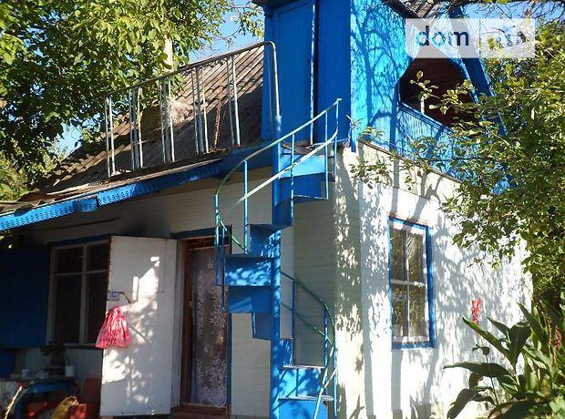 Продажа дачи, 60м², Днепропетровск, c.Шевченко, Журналистов улица