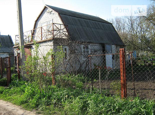 этого продажа дач садовых участков днепропетровской области насос для