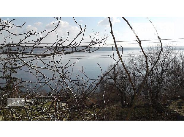 Продажа дачи, 90м², Днепропетровск, c.Волосское, ДК