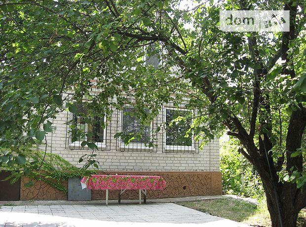Продаж дачі, 52.7м², Дніпропетровськ, c.Волоське