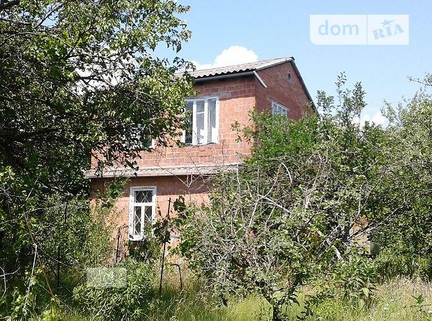 Продажа дачи, 72м², Днепропетровск, c.Волосское, СТ