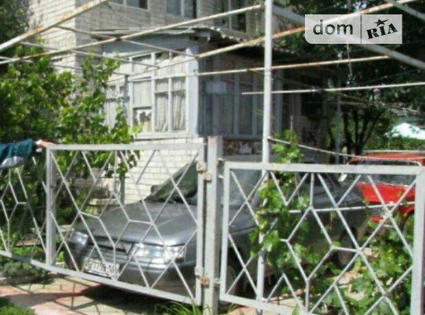 Продажа дачи, 100м², Днепропетровск, c.Зелёный Гай