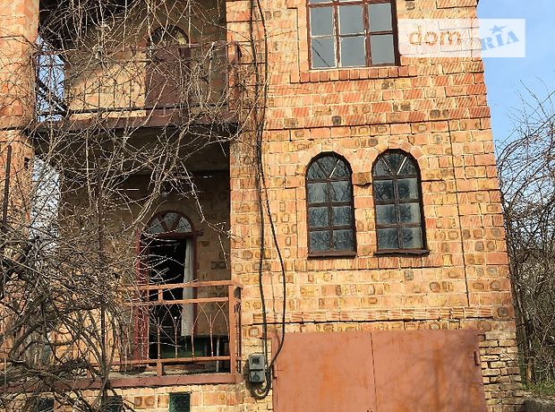 Продаж дачі, 36м², Дніпропетровськ
