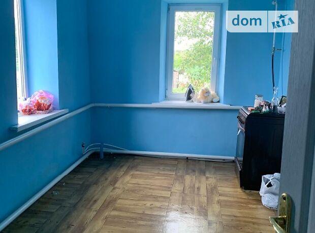 двухкомнатная дача без мебели, 58 кв. м, кирпич. Продажа в Бойковщине (Черкасская обл.) фото 1