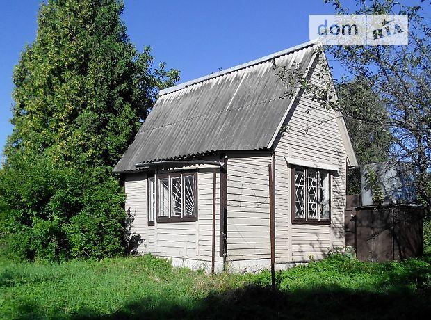 Продажа дачи, 30м², Львовская, Дрогобыч, c.Дережичи