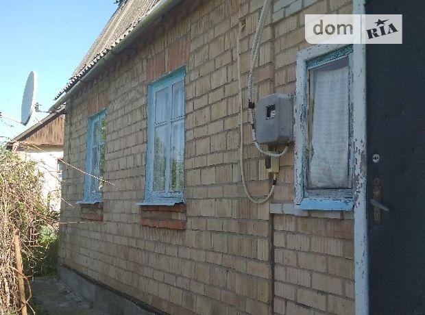 Продажа дачи, 34м², Киевская, Фастов, ВОфирна