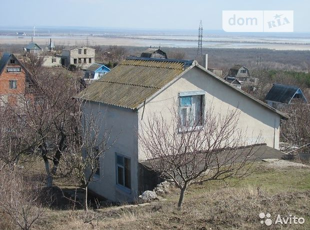 Продажа дачи, 87м², Республика Крым, Феодосия, р‑н.Феодосия