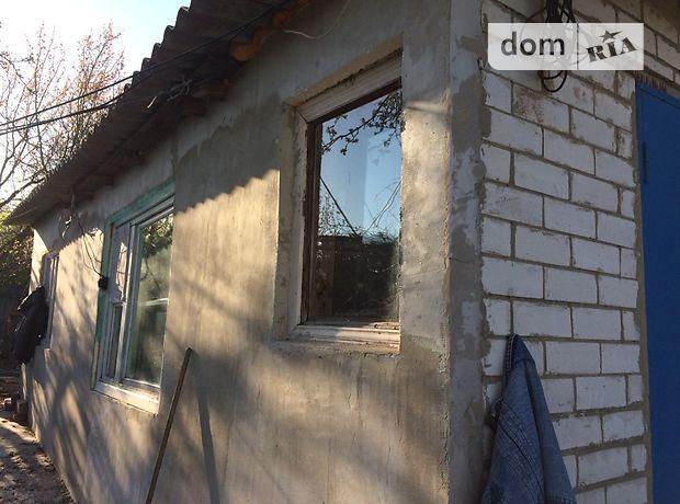Продажа дачи, 50м², Харьков, c.Липцы