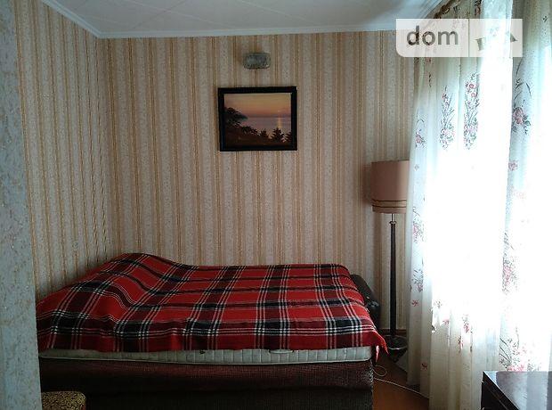 Продаж дачі, 125м², Харків, c.Люботин, ст.м.Холодна гора