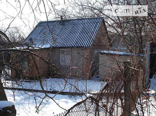 Продажа дачи, 40м², Харьков, c.Пивденное, ст.м.Холодная гора