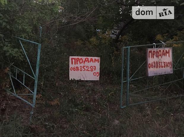 Продаж дачі, 6м², Харків, c.Покотилівка